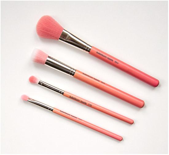 Bdellium-Tools-Pink-Bambu001