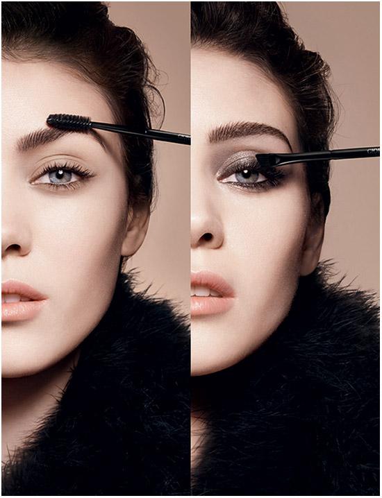 Giorgio-Armani-Eye-Brow_MAESTRO
