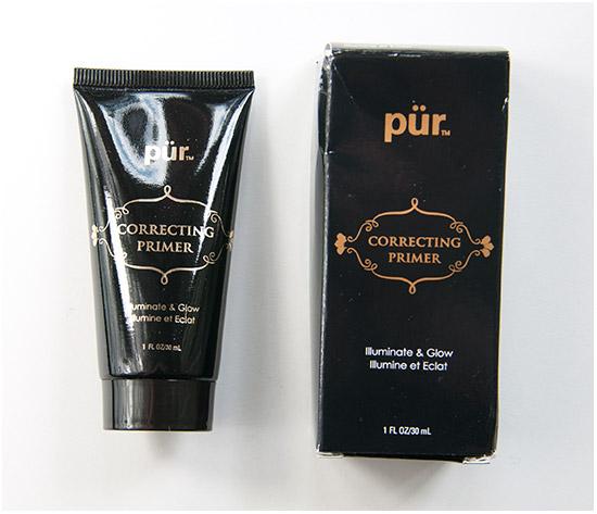 Purminerals-Correcting-Primer002