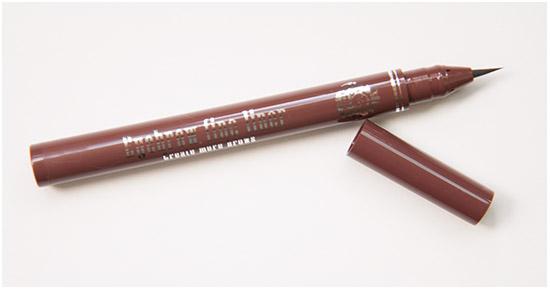 VLD-Eyebrow-Fine-Liner001