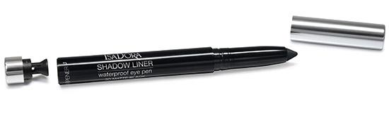 IsaDora-Shadow-Liner