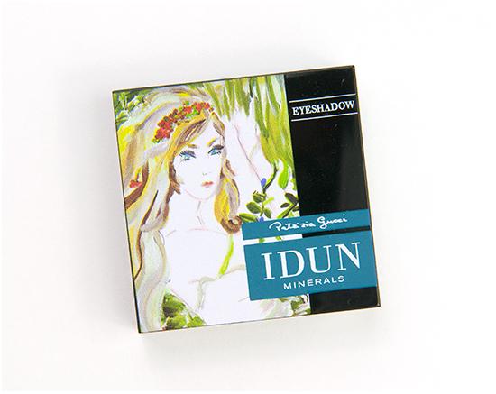 Idun-Minerals-Eyeshadow