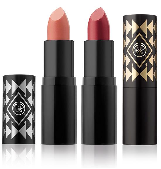 Colour-Crush-Lipstick-110-Coral-Blush-Nude-Allure