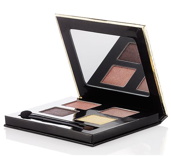 Eyeshadow-Palette-Grooving-Gold