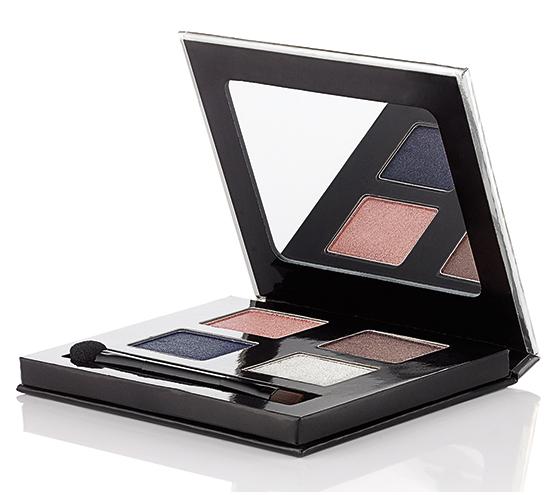 Eyeshadow-Palette-Swinging-Silver