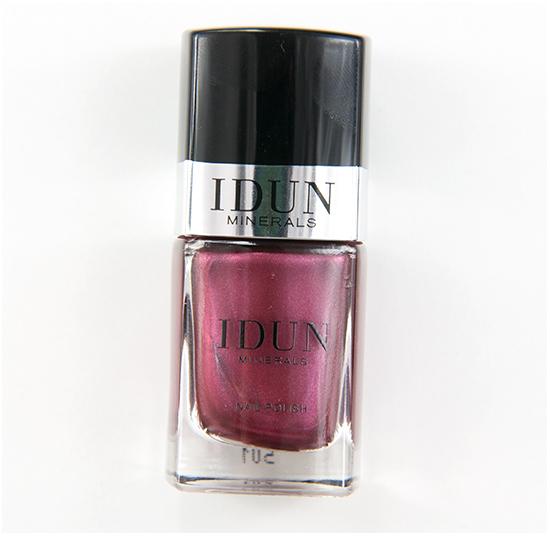 IDUN-Minerals-Almandin