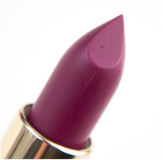 Loreal-JLO-La-Vie-En-Rose-Color-Riche-Lipstick