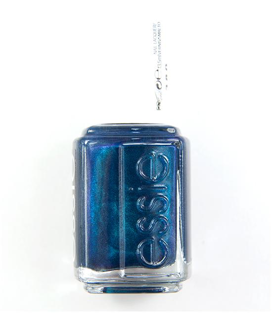 essie-bell-bottom-blues