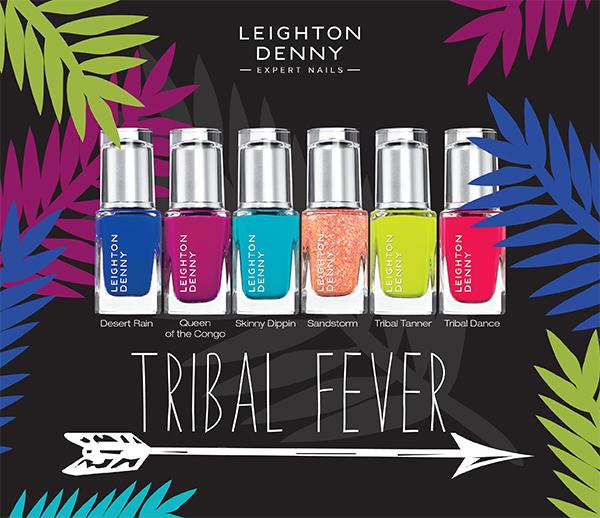 Leighton-Denny-Tribal-Fever