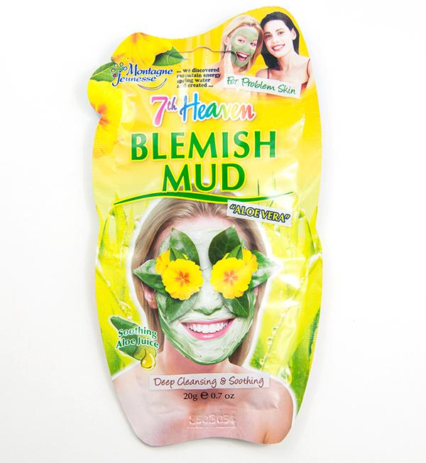 Montagne-Jeunesse-Blemish-Mud-Mask