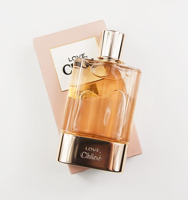 Love-Chloe-Eau-de-Parfum001