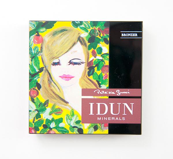 Idun-Minerals-Bronzer-Midnattssol