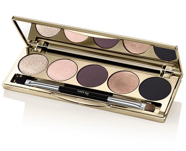 isadora-eye-shadow-palette-golden-edition-65-golden-eyes