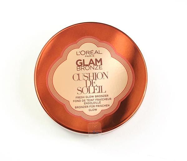 loreal-glam-bronze-cushion-de-soleil