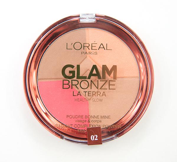 loreal-glam-bronze-la-terra-healthy-glow-02