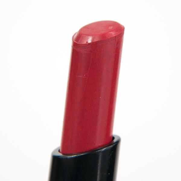 pierre-rene-velvet-34-slim-lipstick