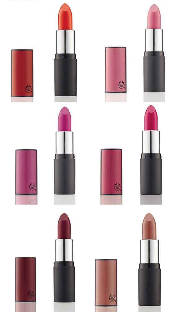 the-body-shop-colour-crush-matte-lipstick