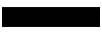 Glossier Logotype