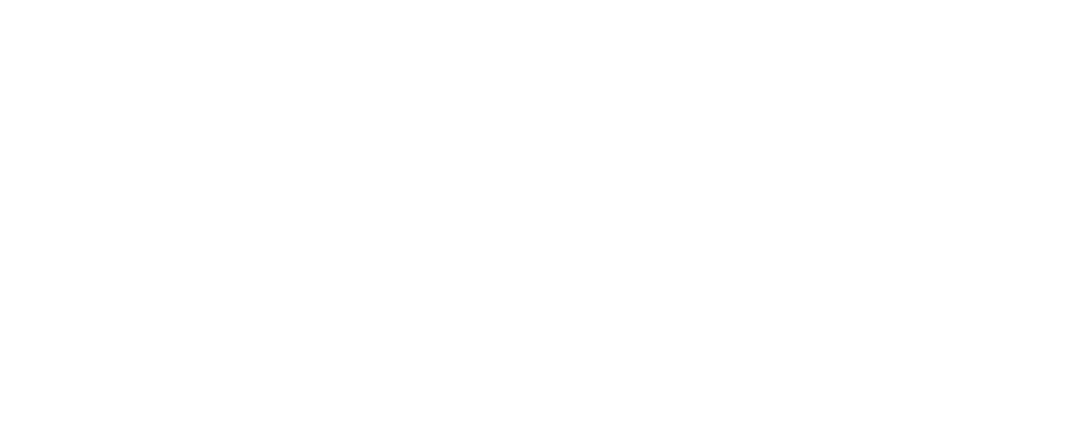 Schie Beauty Logo
