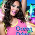 oceandrive1