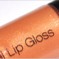 ELF Mineral Lip Gloss Au Naturale