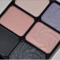Wet'n'Wild Color Icon Eye Shadow Palette Greed