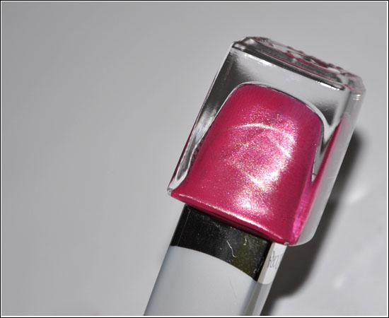 58 Antique Pink