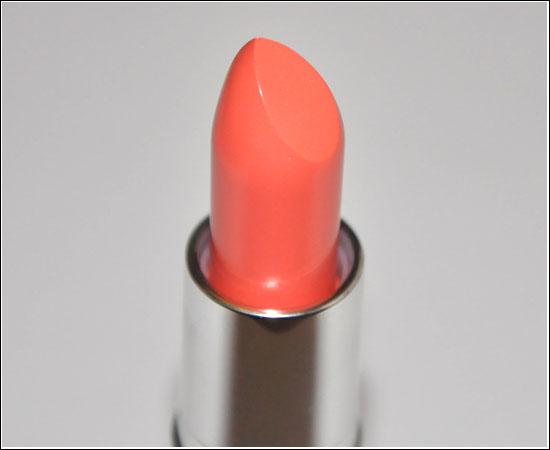 Viva la Diva Ibiza Party Lipstick 91 Summer Queen, 92 Chill Out