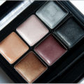 ELF Beauty School Cream Eyeshadow Palette