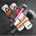 Nyshoppat Real Techniqes Brushes & Beauty Blender Dupe
