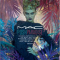 MAC Posh Paradise Collection Fall 2011