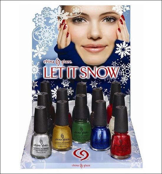 china-glaze-let-it-snow