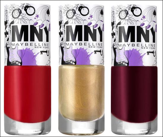 mny-red-riding-hood-nail-polish-laquer