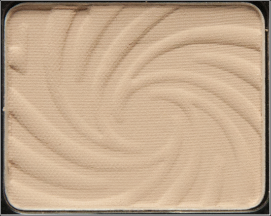 Wet'n'Wild Color Icon Eye Shadow Single Brulee (E251A)