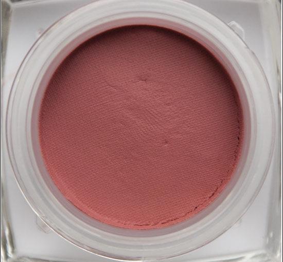 e.l.f. Studio Cream Blush Tease Swatches, Bilder