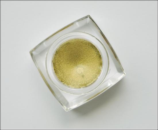 ELF Studio Cream Eyeliner Golden