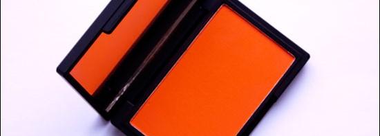 Sleek MakeUp Aruba Blush Caribbean Collection