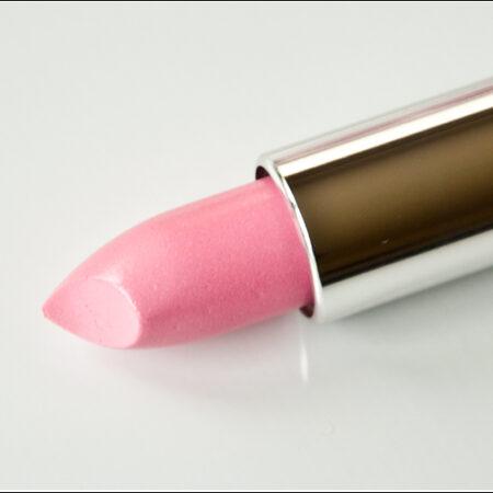 Maybelline Colour Shine Sensational Lipstick 109 Rosy Dream