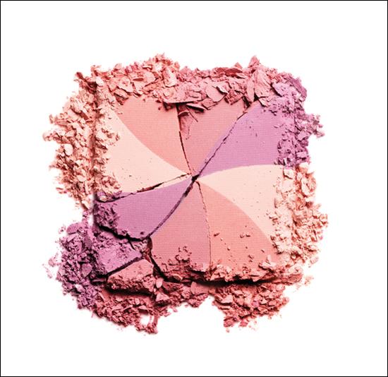 Benefit Hervana Good Karma Face Powder