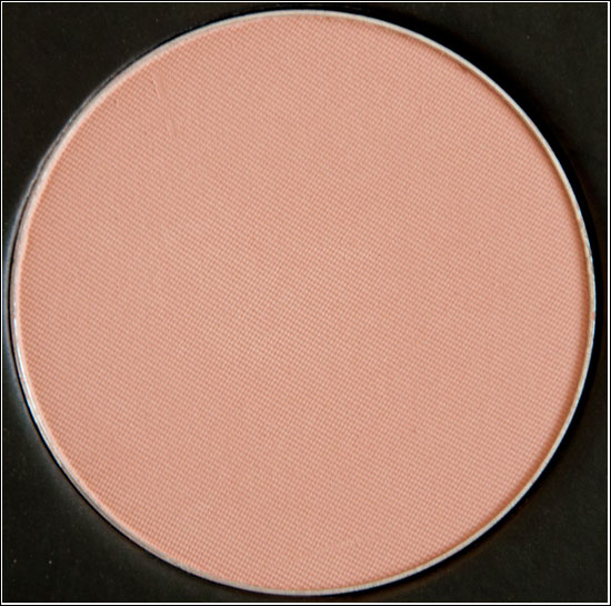 La Femme Cosmetics Blush On Rouge Adobe