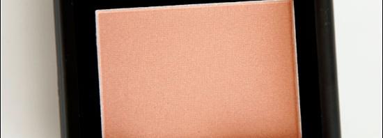 elf Peachy Keen Studio Blush