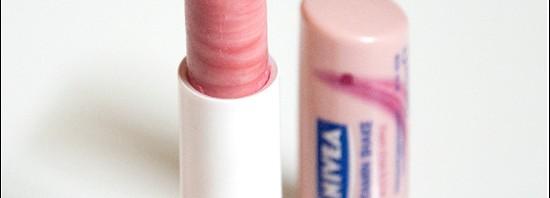NIVEA Powerfruit Relax & Refresh Showergel & Vitamin Shake Lip Care