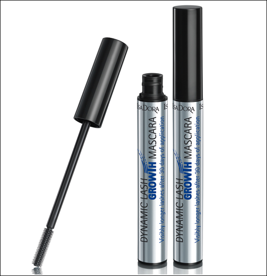For Growing Lashes Mascara Car Pictures - Car Canyon