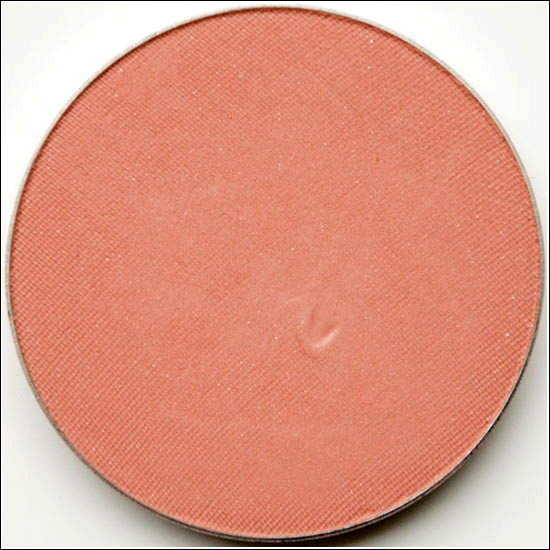 La Femme Cosmetics Heather Blush
