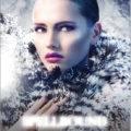 Make Up Store Spellbound Höstkollektion 2012