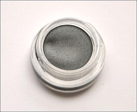 Benefit Strut Creaseless Cream Eyeshadow/Liner