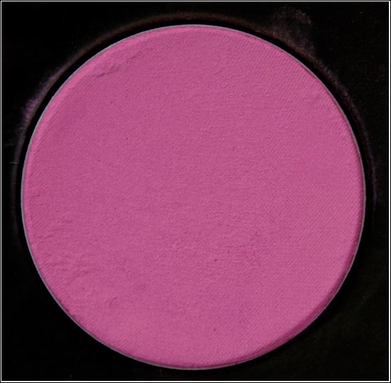 La Femme Cosmetics Blush On Rouge Flamingo Pink