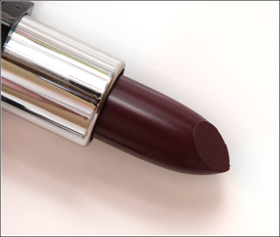 H&M Lips To Thrill Lipstick