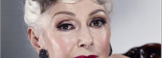 Evelyn (72)