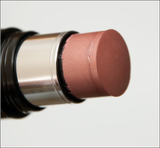 IsaDora Vintage Rose Glow Stick Blusher